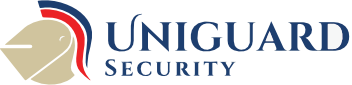 Uniguard Security
